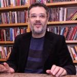 O cientista político Paulo Sérgio Peres vê coerência nas alianças (Foto: Antônio Paz, Jornal do Comércio)