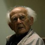 Zygmunt Bauman faz reflexões sobre um tempo de incertezas no mundo dito moderno (Foto: Web)