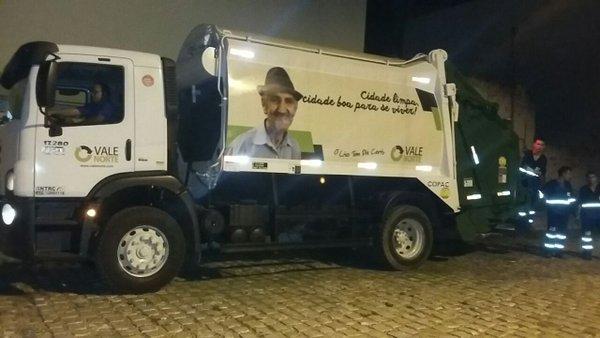 Resultado de imagem para vale norte prefeitura de Mossoró telefone