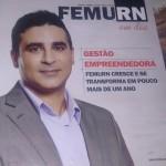 Revista na primeira pessoa: eu (Foto: reprodução)