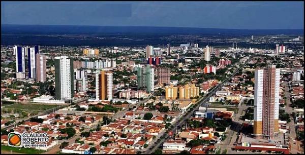 Resultado de imagem para imagens da cidade de mossoro rn