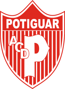 POTIGUAR DE MOSSORÓ: Presidente se afasta e clube deve se licenciar em 2018