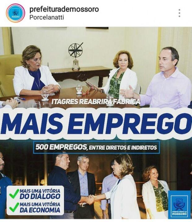 Resultado de imagem para vitória do diálogo rosalba