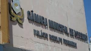 Último bastião do clã é o legislativo municipal (Foto: arquivo)