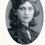 Maria do Céu Fernandes - Primeira deputada estadual do país em 1935