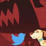 Redes sociais, Twitter, emoções nas redes sociais