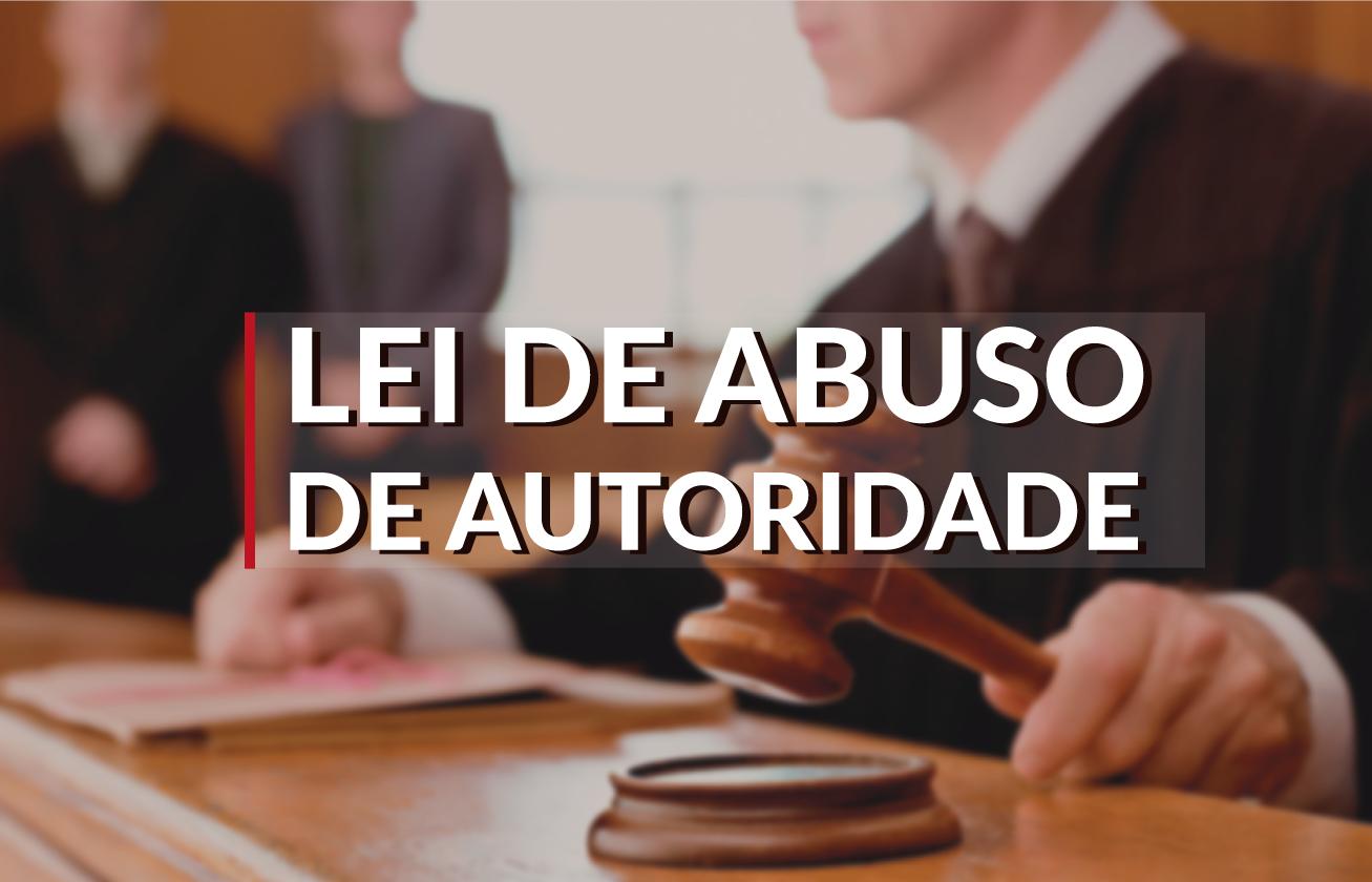 Resultado de imagem para ATO PÚBLICO CONTRA O PROJETO DE LEI N. 7.596/2017 (LEI DE ABUSO DE AUTORIDADE).