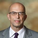 Sócio-executivo da GO Associados, Gesner Oliveira está otimista com a recuperação do PIB (Foto: divulgação)