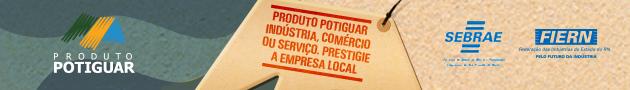 Banner Fiern - Produto Potiguar - Veiculação gratuita - Faz Propaganda - 15-04-20