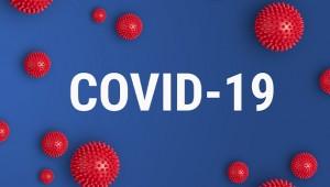 Covid-19 - coronavírus
