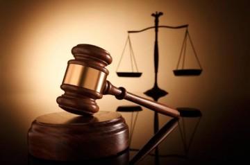 Justiça, decisão judicial, sentença,