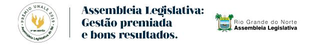 Banner - Art&C - Assembleia Legislativa - 01-07 a 30-07-2020