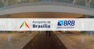 Aeroporto-de-Brasília