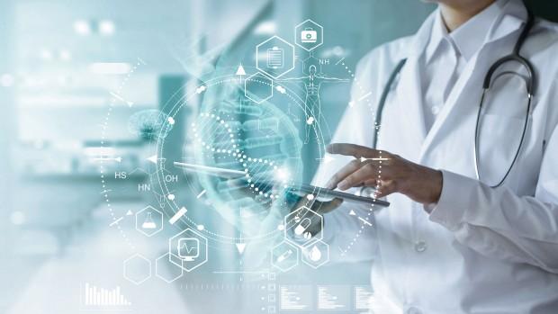 Medicina e tecnologia, faculdades de medicina