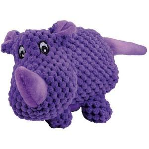 Rinoceronte de Pelúcia
