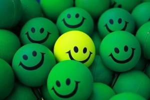 Diferente, diferentes, sorrir, sorrindo,