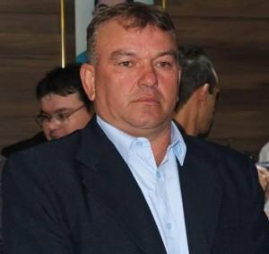 Edu Licurgo: infarto (Foto: web)