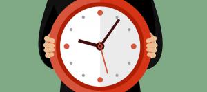 Jornada de trabalho, relógio de ponto, expediente, relógio