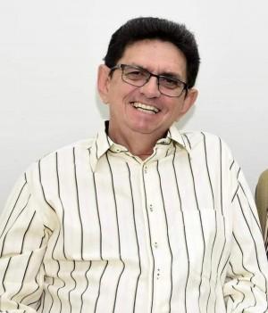 Pedro era pessoa de largo relacionamento social (Foto: web)