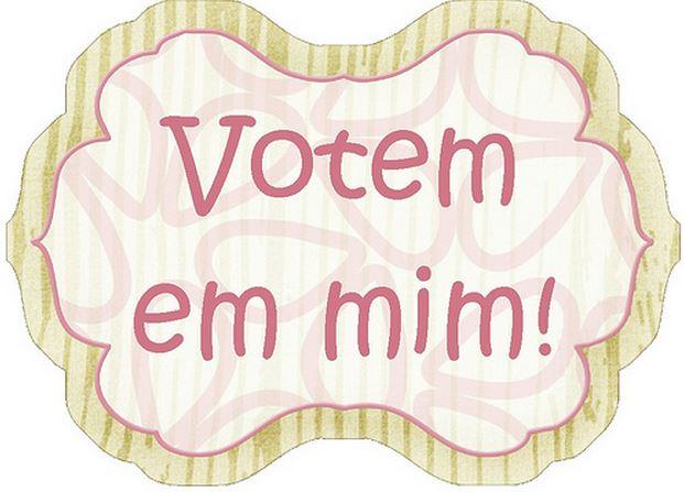 vote-em-mim