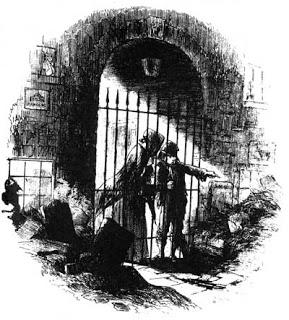 Bleak_House_10 - Charles Dickens - A casa soturna
