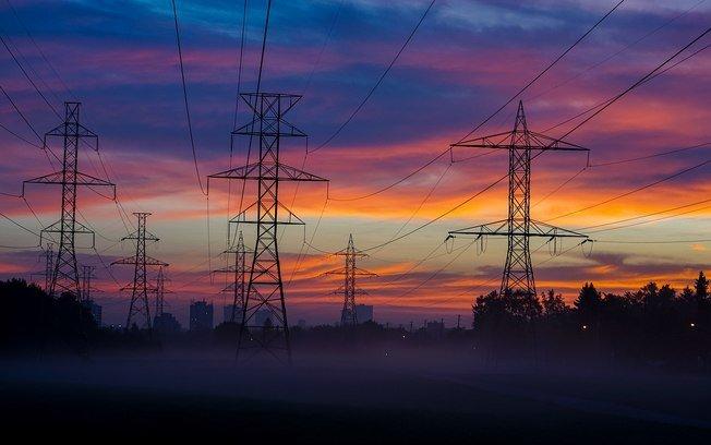 Governo Federal consegue importante vitória à sua política de privatizações (Foto: Web)