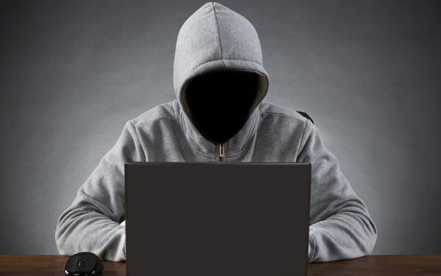 redes sociais, fake news, anonimato
