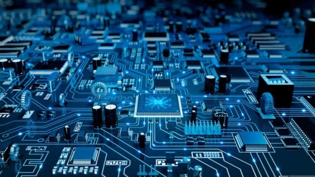 tecnologia, informática, parque tecnológico, internet,