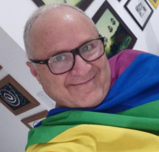 Raimundinho já está filiado ao Democratas e tem conversado sobre postulação (Foto: Reprodução)