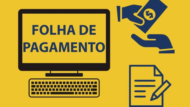 Folha-de-pagamento2-1200x675