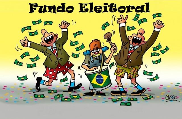 Fundo-Eleitoral