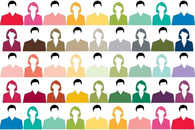 candidatos-multidao