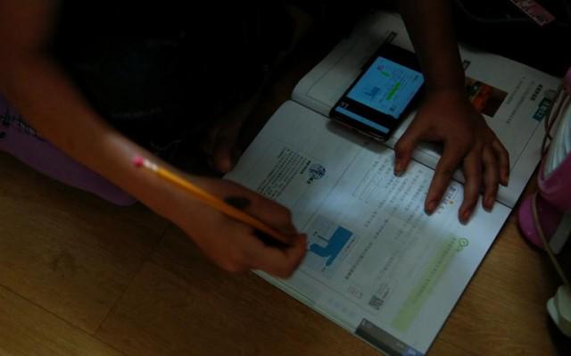 Ensino remoto é um arranjo que não consegue atender necessidades e perdas vão se arrastar por muito tempo (Foto ilustrativa)
