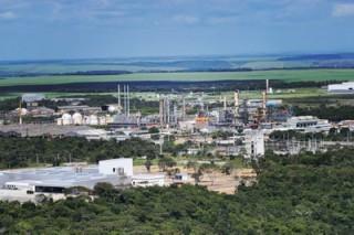 Polo em Alagoas: realidade (Foto: Reprodução)