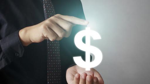 dinheiro, real, empréstimo, fazenda, economia, finanças, fazenda, investimento, rentista, área financeira