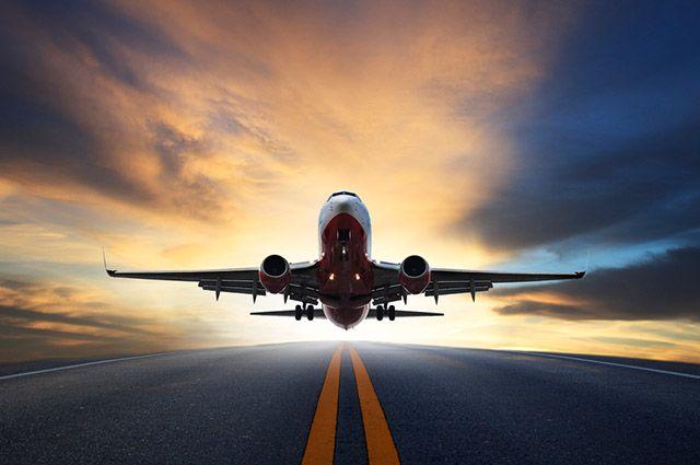 vai-viajar-de-aviao-veja-o-que-pode-e-o-que-nao-pode-levar-a-bordo