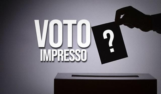 voto-impresso-2-750x440