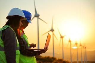 Engenharia de Energia: mercado (Foto ilustrativa)